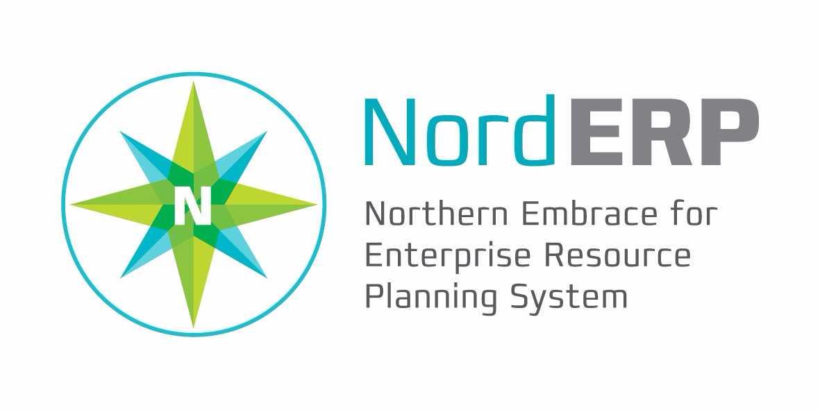 NordERP-logo